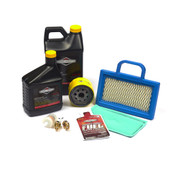 BRIGGS & STRATTON MAINTENANCE KIT 5111B