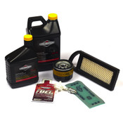 BRIGGS & STRATTON MAINTENANCE KIT 5127B