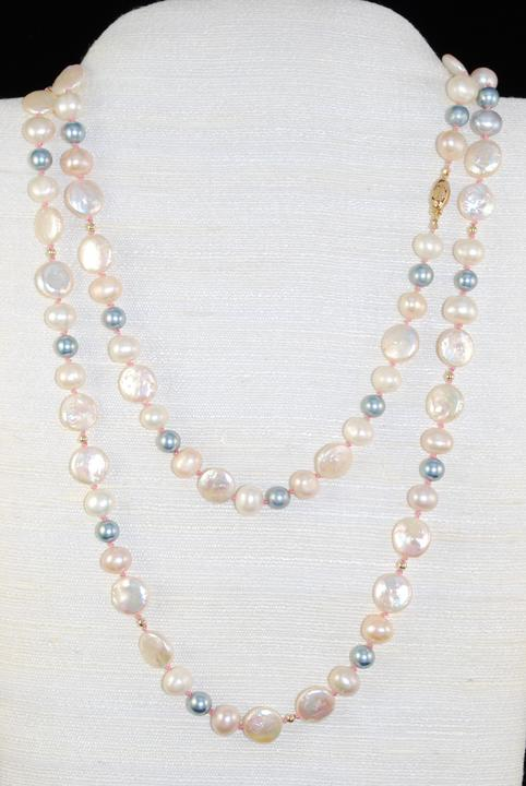 wave-that-flapper-necklace-104.jpg