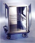 Case Cart CCC-3A