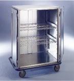 Case Cart CCC-5A