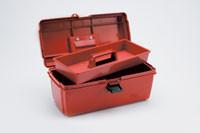 Stat Box 17800-2