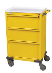 Medical Cart 3923