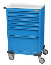 Medical Cart 3926