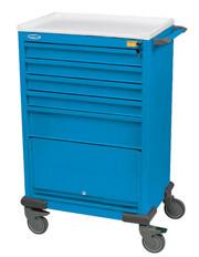 Medical Cart 3905