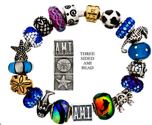 AMI Bead