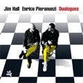 Enrico Pieranunzi & Jim Hall