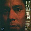 LP - Give & Take