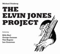 The Elvin Jones Project