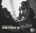Triveni II