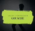 Gouache