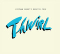 Thwirl