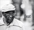 Philadelphia Beat