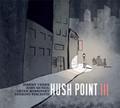 Hush Point III
