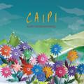 CaipiLP
