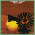 Wind Inventions-LP