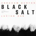 Blacksalt