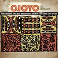 Ojoyo Plays Safrojazz