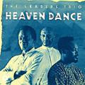 Heaven Dance