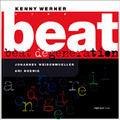 Beat Degeneration