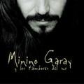 Minino Garay Y Los T