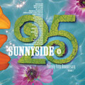 Sunnyside Tewnty Fifth Anniversary - Vol. 1