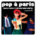 Pop A Paris - 2
