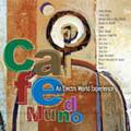 Caf© Mundo