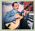 Retrospective Djando Reinhardt 1934-53