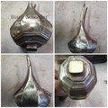 brass   part not for sale  coming soon