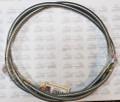 Oliver 1850 Diesel Tachometer Cable