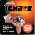 Ignitor 3189APF