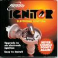 Ignitor 3204APF