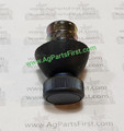 Cigarette Lighter Plug (72160123)