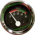 Voltmeter (72161801)