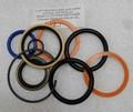 """Cylinder Seal Kit. 2""""x 8"""" (700723483)"""