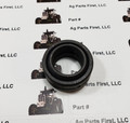 Power Steering Cylinder Bushing (4wd) 107822A