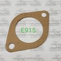 Gear Shift Gasket (E915)