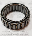 Over/Under Sprag Clutch (72161793)