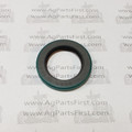 Brake Pedal Cross Shaft Seal (834958M1)
