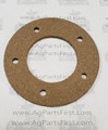 Fuel Sending Unit Gasket (72500463)