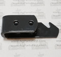 Power Take-Off Handle Latch (RH) (161562A)