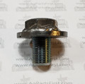 Power Steering Cylinder Puller Bolt (72160106)