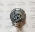 Ignition Switch (10A22293)
