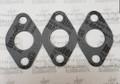 Hydraulic Inlet Adapter Gasket (E2161) (3 Pk)