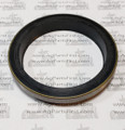 Front Wheel Seal (163101A)