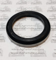 Front Wheel Seal (L737)