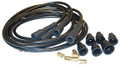 Spark Plug Wire Set (6 cyl)