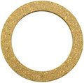Sediment Bowl Gasket (70208362)