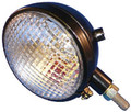 Light Assembly (Work/Tail) 6 Volt APF67773-R
